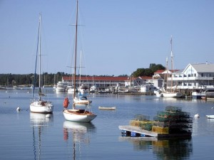 Boothbay_Harbor_High_Tide-2