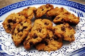 PB_Choc_Cookies-sm