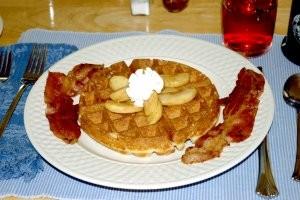 belgian_waffles