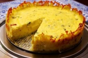 gluten-free-quiche