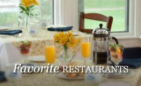 restaurantthumb