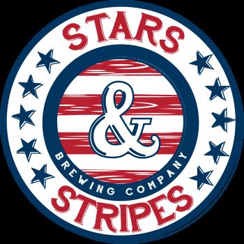 Beer Tasting at Stars & Stripes