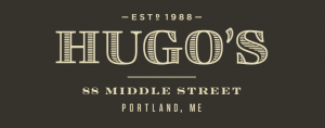 Best Restaurants in Portland, Maine - Hugo's