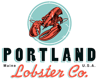 Best Restaurants in Portland, Maine - Portland Lobster Co
