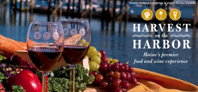 Harvest On The Harbor 2015