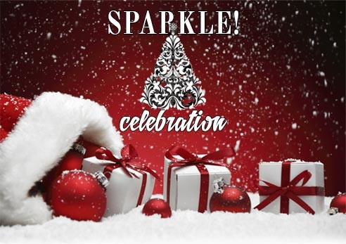 Sparkle Celebration Weekend 2015