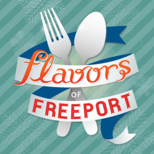 Flavors of Freeport