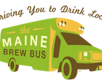 Tours of Maine Breweries